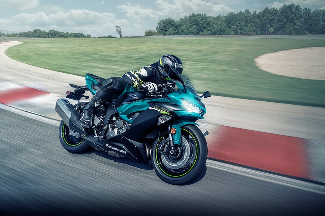 10 Best 600cc Supersport Motorcycles