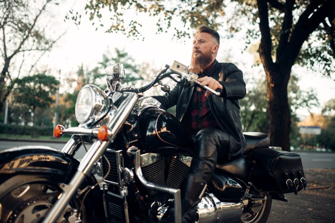 10 Best Motorcycle Brands in 2021
