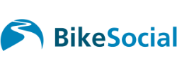Bike social tested 2017