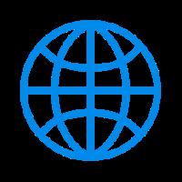 Monimoto works globally