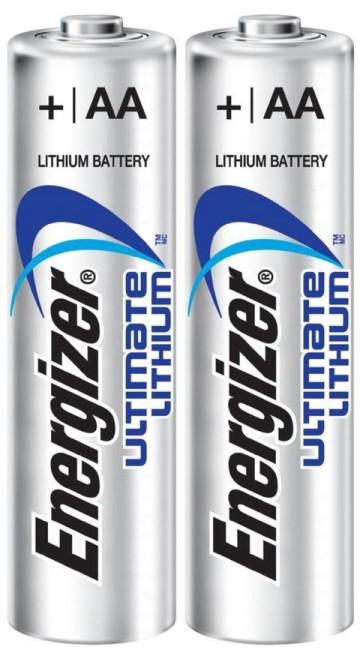 Monimoto 7 device batteries