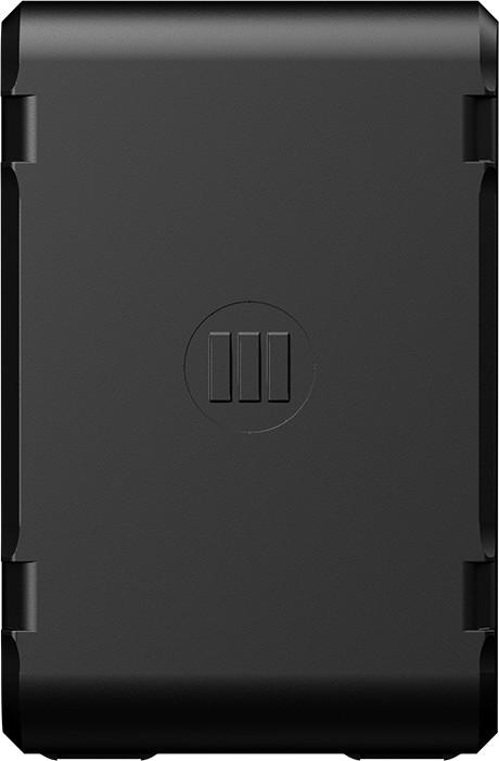 Monimoto 7 device specifications