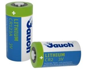 Monimoto device batteries