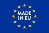 Monimoto is made in European Union