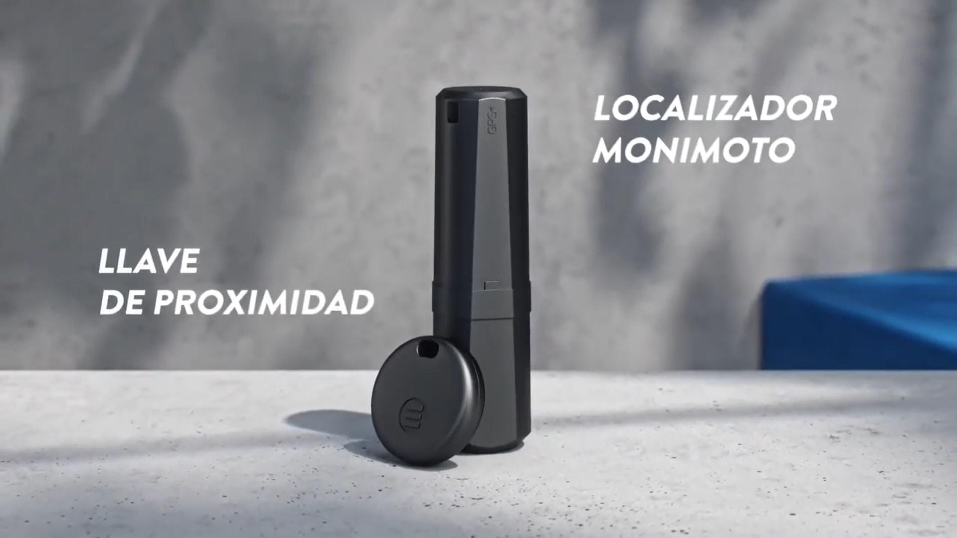 Monimoto video