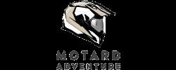 Motard adventure