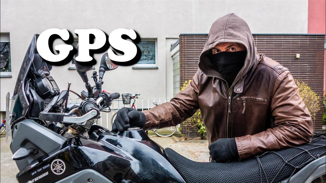 Motorcycle Adventures Monimoto