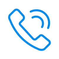Monimoto calls your phone